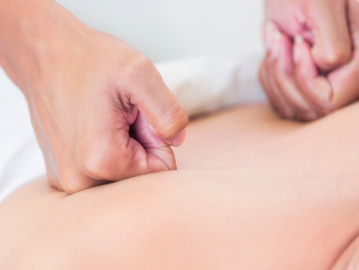Biodynamische-Massage