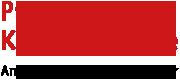 Praxis für Körpertherapie, Andrea Kargel-Schwanhäußer Logo